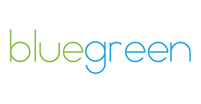 bluegreen coaching
