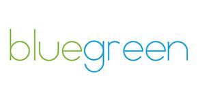bluegreen coaching