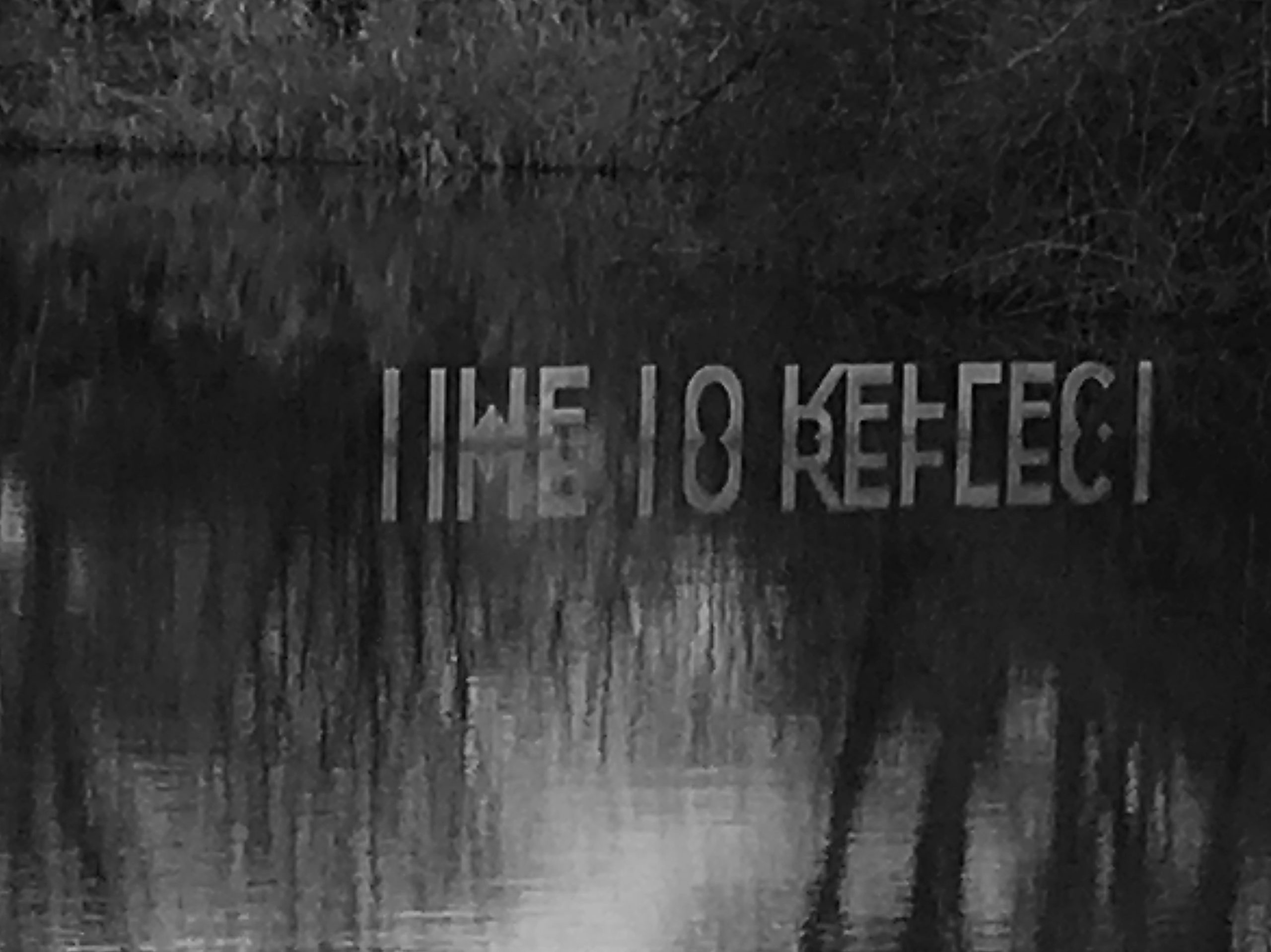 Sheela Hobden www.bluegreencoaching.com Reflection