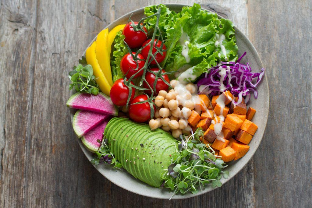 Sheela Hobden www.bluegreencoaching.com Healthy Consumption Coaching