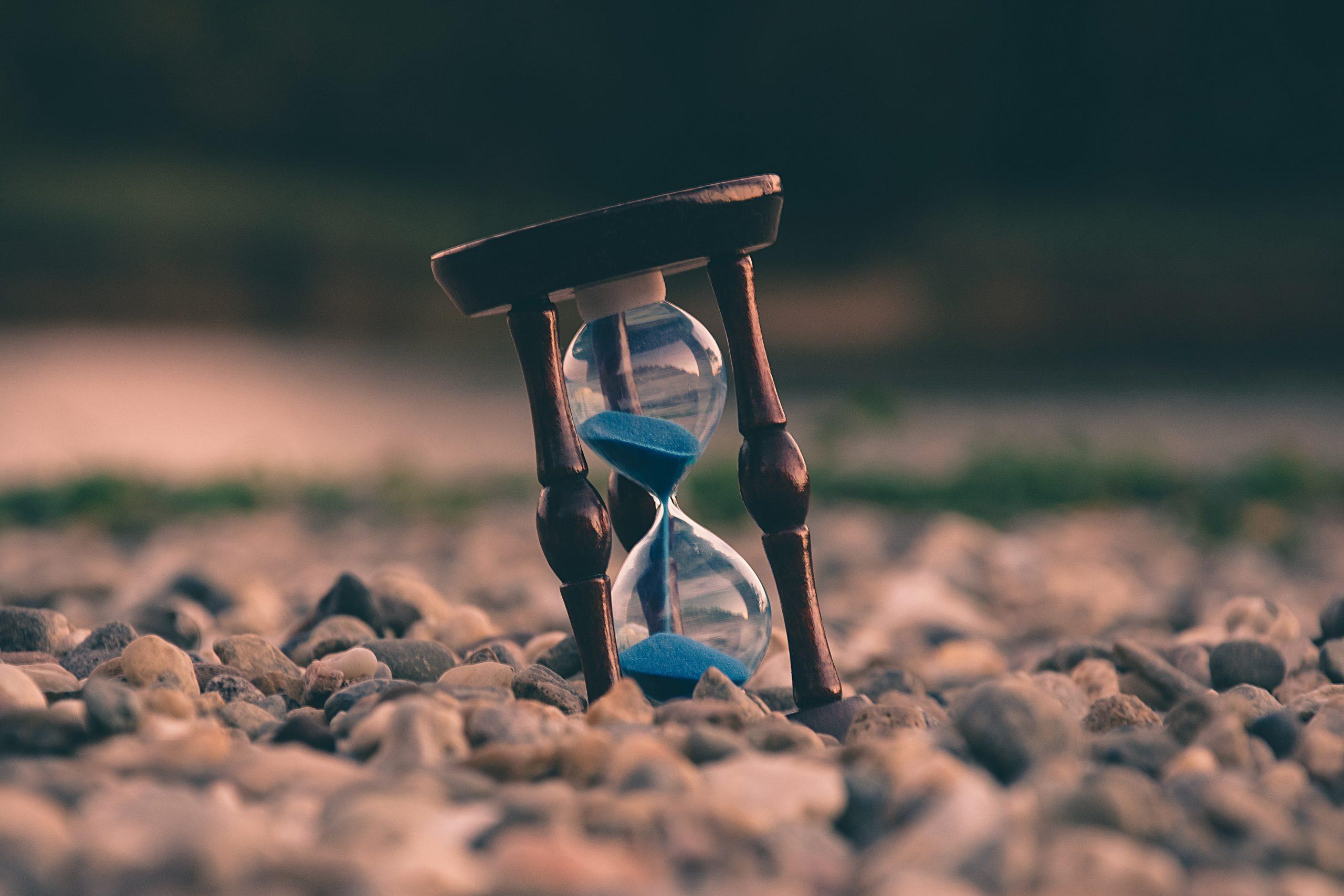 Sheela Hobden www.bluegreencoaching.com Coaching Time Off Mental Health