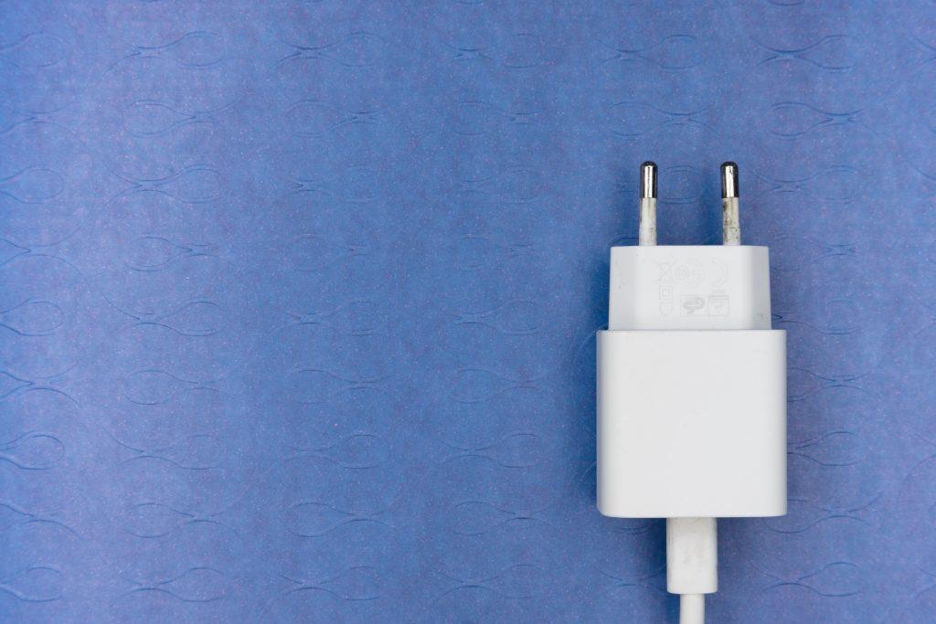 Sheela Hobden www.bluegreencoaching.com Energy Coaching Recharging