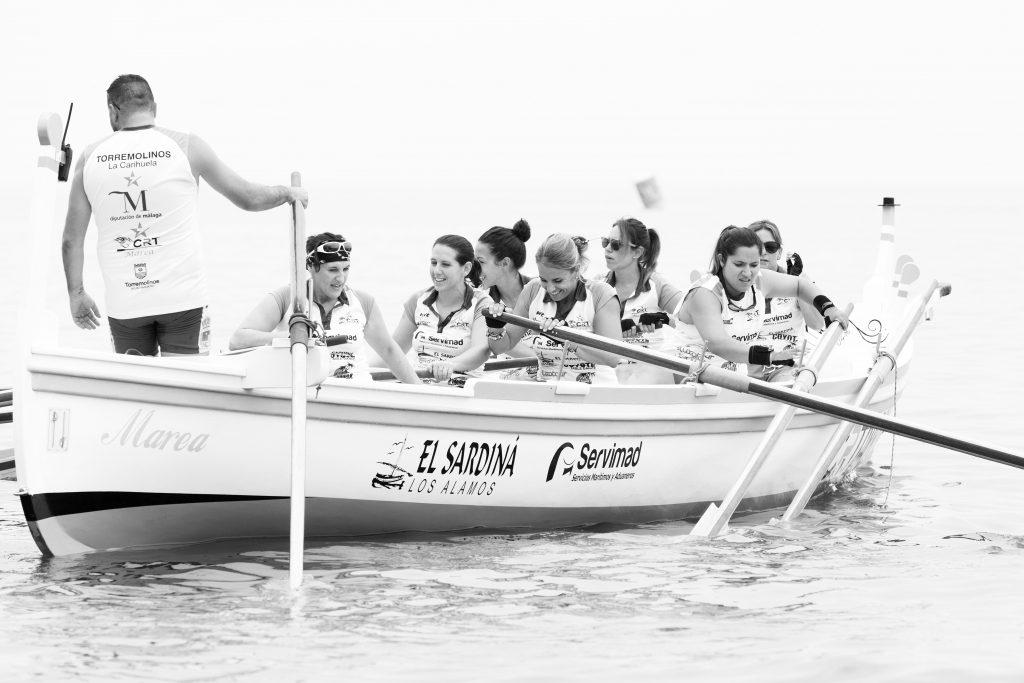 Sheela Hobden www.bluegreencoaching.com COVID19 Same boat?  Same storm? Coaching