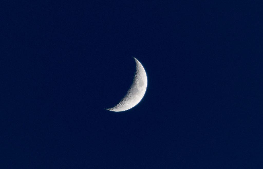 Sheela Hobden www.bluegreencoaching.com Sleep Coaching