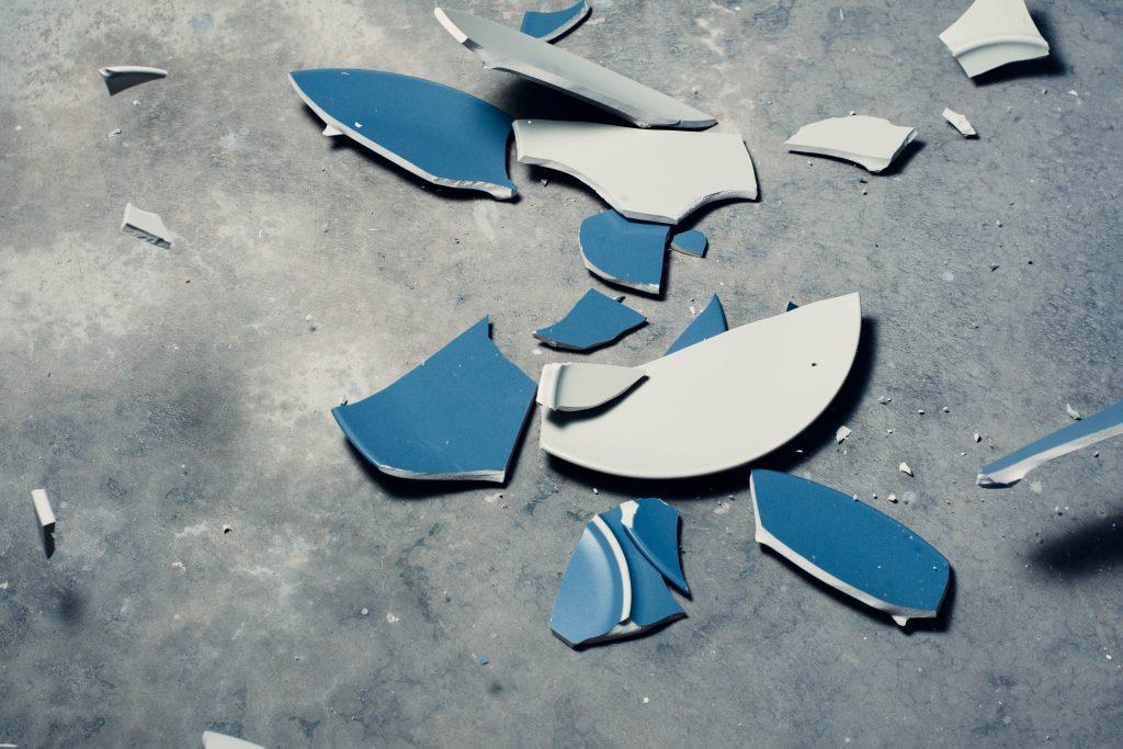 Sheela Hobden www.bluegreencoaching.com Failure Coaching