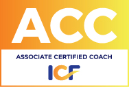 Sheela Hobden www.bluegreencoaching.com ACC Coach